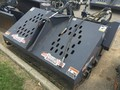 2012 FFC LAF6874 Loader and Skid Steer Attachment