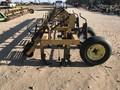 Hamby RW8 Cultivator