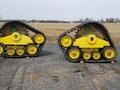 "2014 John Deere 36"" TRACKS Wheels / Tires / Track"