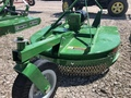 2019 Frontier RC2048 Rotary Cutter