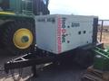 2009 Doosan G145 Generator