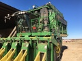 2007 John Deere 9996 Cotton