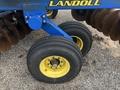 2008 Landoll 6230-36 Disk