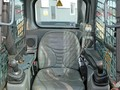 2013 Mustang 4000V Skid Steer