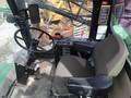 2000 John Deere 6700 Self-Propelled Sprayer