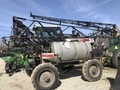 1996 Hagie 284 Self-Propelled Sprayer