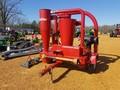 Buhler ConveyAir 6640 Grain Vac