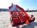 2021 Kuhns Manufacturing AF10 Hay Stacking Equipment