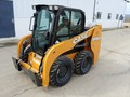 2019 Case SR160 Skid Steer