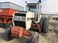 1980 J.I. Case 2390 Tractor