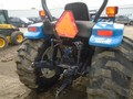2000 New Holland TC35D Tractor