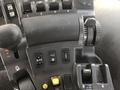 2013 Challenger MT645D Tractor