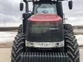 2015 Case IH Magnum 250 Tractor