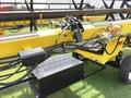 2014 Honey Bee WS30 Platform
