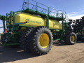 2018 John Deere 1895 Air Seeder