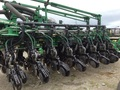 2010 Great Plains YP1625A-32TR Planter