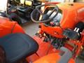 2017 Kubota MX5200 Tractor