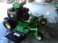 John Deere 652E Lawn and Garden