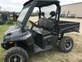 2012 Polaris 800 XP ATVs and Utility Vehicle