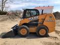 2013 Case SR250 Skid Steer