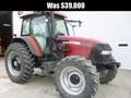 2004 Case IH MXM120 100-174 HP