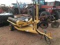 Vermeer SW2500 Bale Wrapper