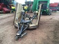 1998 Land Pride RCM5015 Rotary Cutter