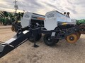 2003 Crust Buster 4030 Drill
