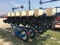 2019 Kinze 3500 Planter
