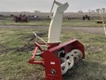 2019 Farm King 740 Snow Blower