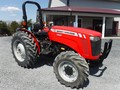 2008 Massey Ferguson 2605 Under 40 HP