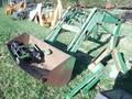 Deere 260 Skid Steer
