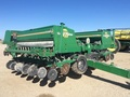 2005 Great Plains 3S-3000HDF Drill