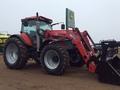 2013 McCormick XTX165 100-174 HP