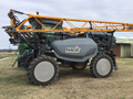 2017 Hagie DTS10 Self-Propelled Sprayer