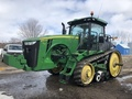 2013 John Deere 8310RT 175+ HP