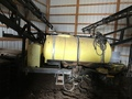 2005 Spectra 500 Pull-Type Sprayer