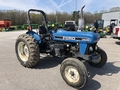 1996 Ford New Holland 3930 40-99 HP