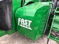 Fast SS Track Tanks Tank