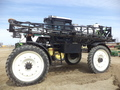 2002 Willmar 8500 Self-Propelled Sprayer