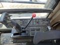 2002 Willmar 8500 Self-Propelled Sprayer