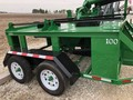 2019 Patriot 100 Seed Tender