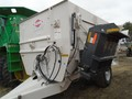 2015 Kuhn Knight RC250 Grinders and Mixer