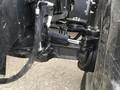 2016 Case IH Magnum 380 Rowtrac CVT Tractor