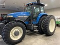 1999 New Holland 8970 Tractor
