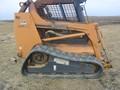2005 Case 445CT Skid Steer