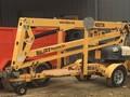 2009 Bil-Jax 4527A Scissor Lift