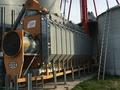 2005 GSI 126 Grain Dryer