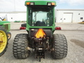 1998 John Deere 5310 Tractor