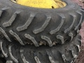 Other 520/85R42R1 Wheels / Tires / Track